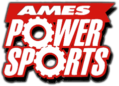 Iowa, Yamaha, Polaris, snowmobile, ATV, side by side, dealer, Ames Power Sports L.C.